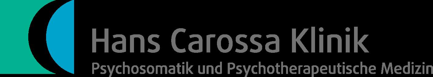Hans Carossa Klinik Stühlingen
